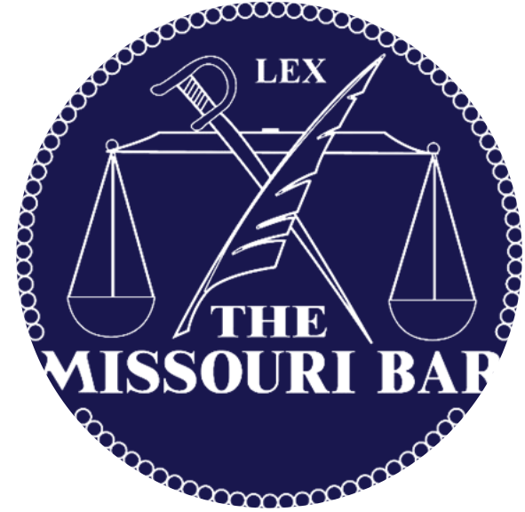 Missouri Bar